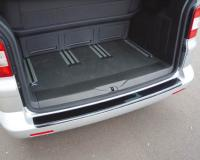 Práh víka kufru, carbon, Volkswagen T5
